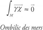 formule gris